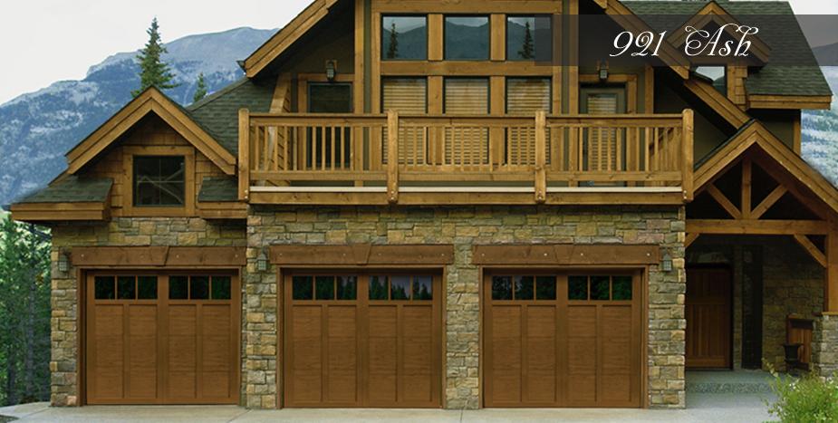 raised door styles asp beige panel midland doorstyles overhead pages wow haas trinar garage doors