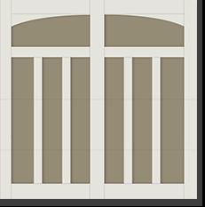 932-nc-garage-doors-styles