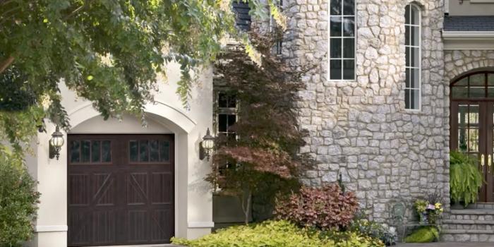 choosing-a-garage-door