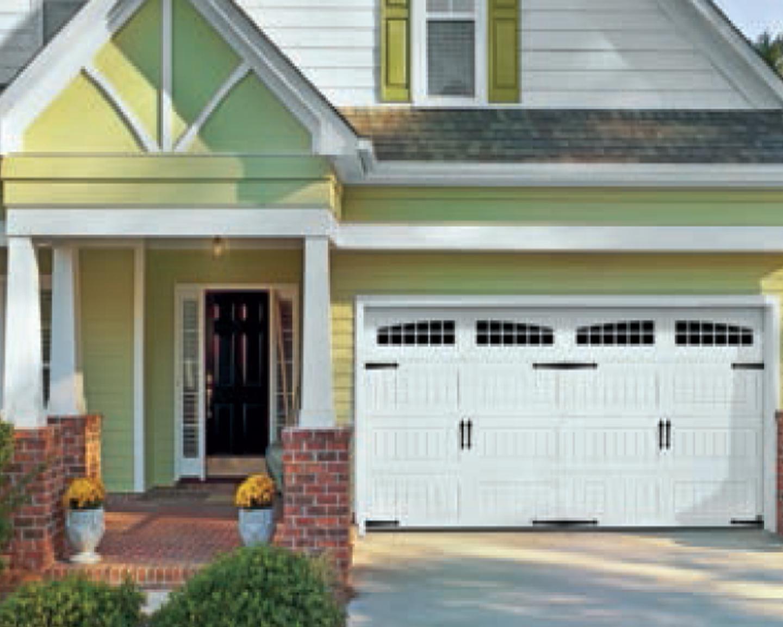 Amarr garage doors locations choice image door design ideas amarr garage doors garage doors contractors rubansaba rubansaba