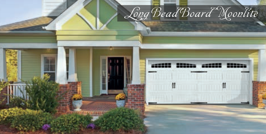 ... NC Garage Doors Install And Repair ...
