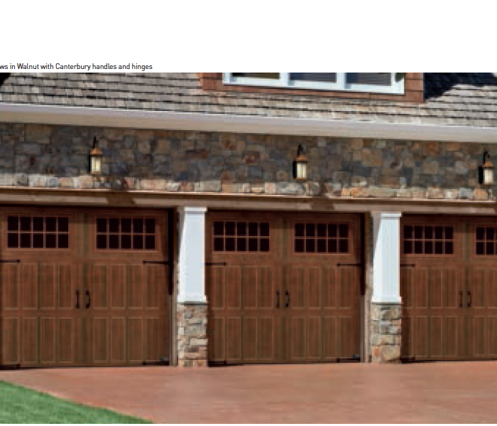 northhampton-madeira-windows-amarr-garage-doors-contractors