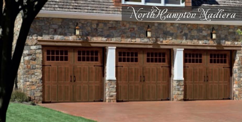 ... NC Garage Doors Install And Repair ...