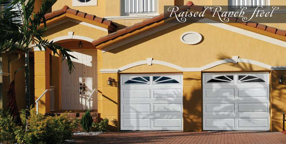 Doorlink Garage Doors Garage Doors Contractors