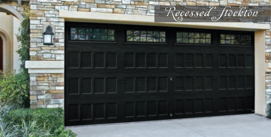 Amarr Garage Doors & Amarr Garage Doors | Garage-Doors-Contractors