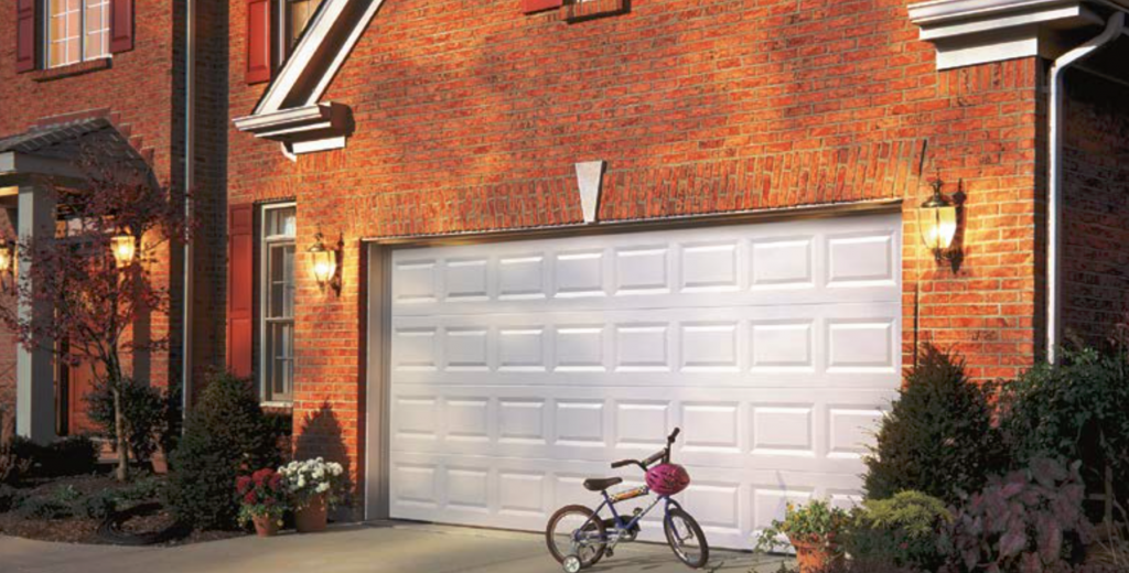 Value Garage Doors 3 Garage Door Designs To Increase