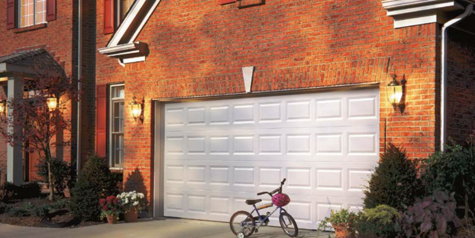 Value Garage Doors