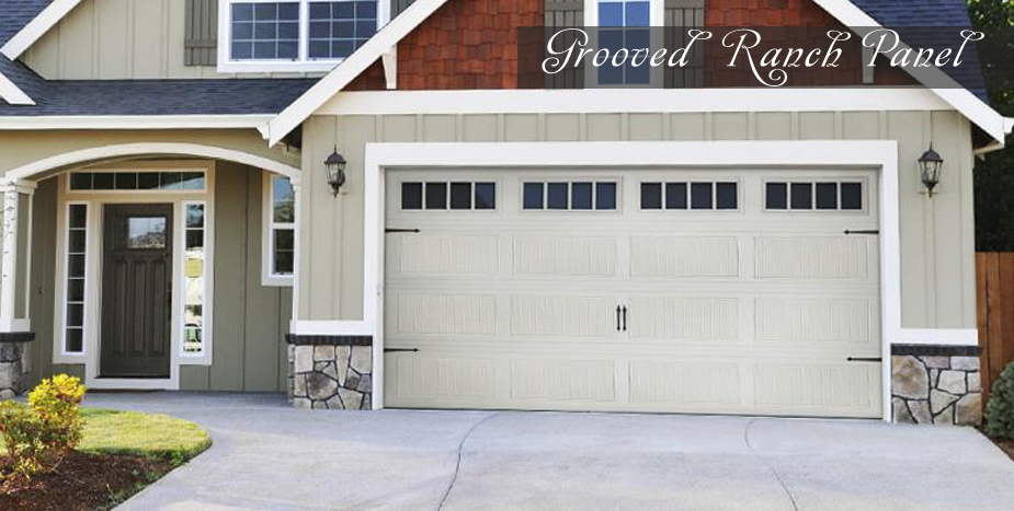 Are Doorlink Garage Doors Good PPI Blog