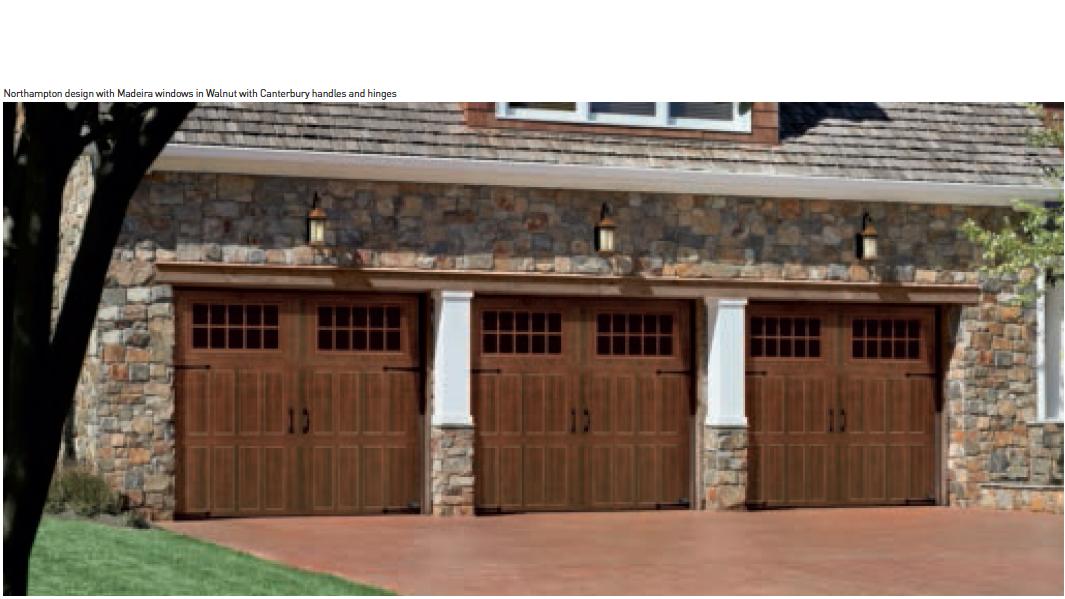 Nc Garage Doors Repair Service And Install Garage